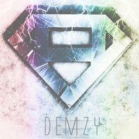 DemzyStyle