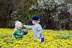 Den Frühling genießen