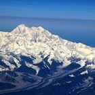 Denali (Mount Mc Kinley 2)