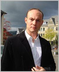 Denis Kraft