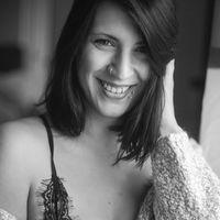 Denise Ahrendt