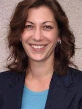 Denise C. G.