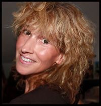 Denise Gindrat