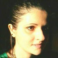 Denise Grappeggia (Senide)