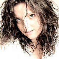 Denise Hackmann