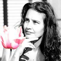 Denise Steinmann