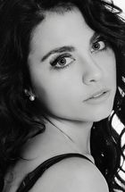 Denise - untold beauty