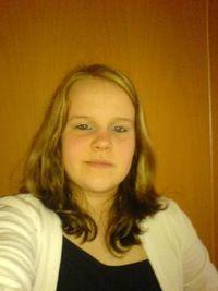 Denise Weiß