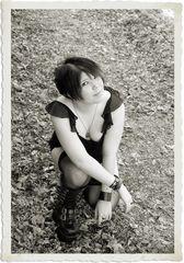 Denise3