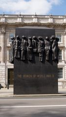 Denkmal in Whitehall