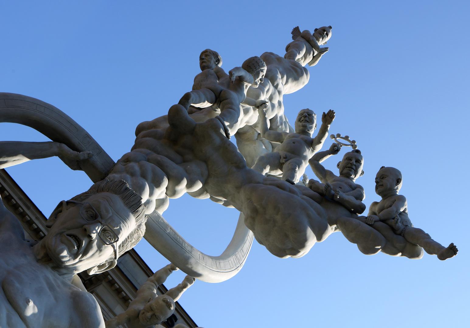 Denkmal Stgt Wilde13 V2 S21 Stgt Ca-20-03-col +Fotos +Text