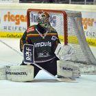 Dennis Endras MVP der Eishockey WM 2010