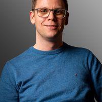 Dennis Kirchhoff