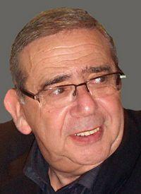 Dennis L. Rhein