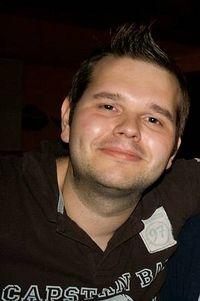 Dennis Lalla