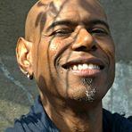 Dennis LeGree (Singer) II