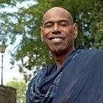 Dennis LeGree (Singer) III