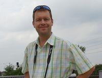 Dennis Wenig