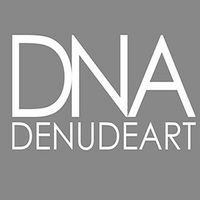 Denudeart