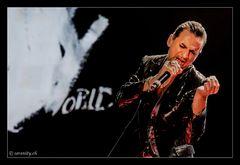 Depeche Mode III @ Hallenstadion, Zürich
