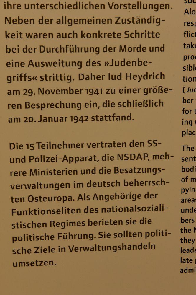 der 20. November 1942