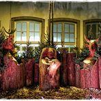 Der 4 Advent