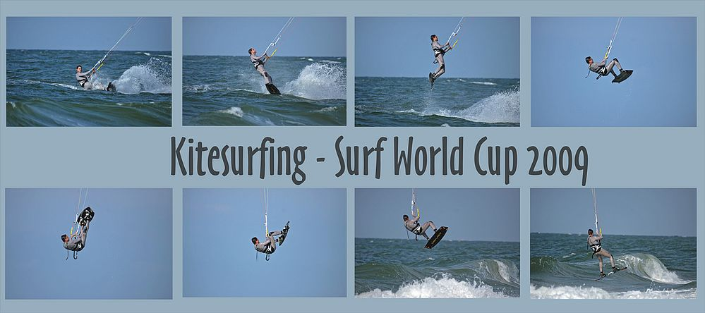 der absulte kick kitesurfing - das wär total wat für mich - das macht laune oh ja