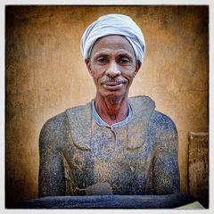Der Ägypter
