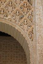 ... der Alhambraspatz