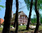 Der alte Jurahof
