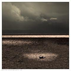 *.. Der alte Mann und das Meer II ..*