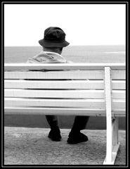 Der alte Mann und das Meer (reloaded)