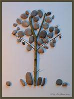 Der andere Baum