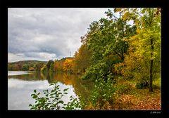 Der andere Herbst - 4