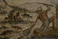 """""""Der Angler"""""""