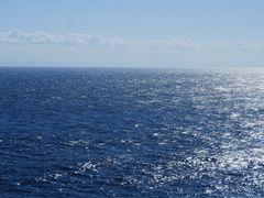 Der Atlantic