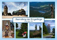 Der Auersberg