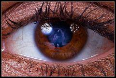 Der Augenfotograf