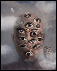 Der Augenmensch