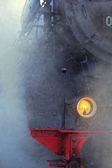 Der Bahnsteig 9¾