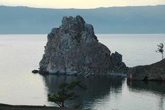 Der Baikalsee II