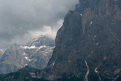 Der Berg ruft ...
