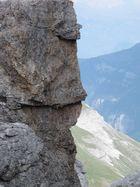 "Der ""Bergindianer"""