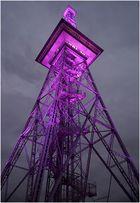 Der Berliner Funkturm 02