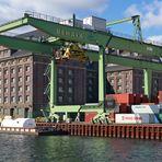 Der Berliner Westhafen (03)