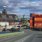 Der Berliner Westhafen (05)
