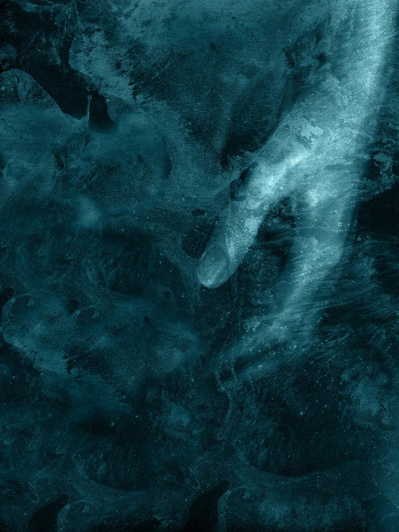 Der blaue Engel-Heinrich Mann