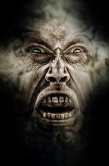 Der Böse Alptraum