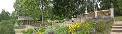 Der Botanische Garten-190716-vk15--