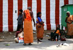 Der Brahmane